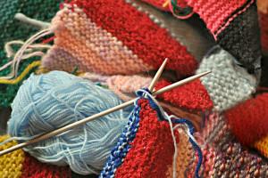 e831b20f29f1023ecd0b470de7444e90fe76e6d31eb6154191f0c8_640_knitting