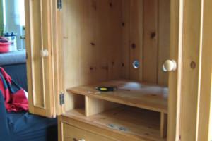 6979281134_452ea137ed_b_DIY-wardrobe