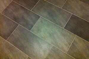 8010141572_4c7342000f_b_floor-tiles