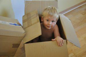 child-559378_1280